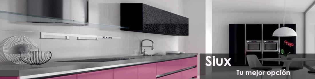 Muebles de cocina en Ciudad Real|Armarios y Vestidores en Ciudad ...