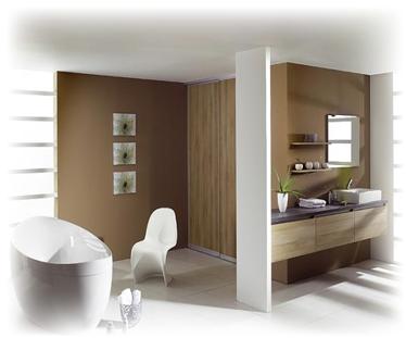 Muebles de cocina la solana armarios y vestidores en la solana mobiliario en la solana - Muebles baratos en ciudad real ...